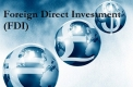 philippines-foreign-direct-investment-743667